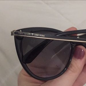 ♥️Kate Spade Sunglasses ♥️